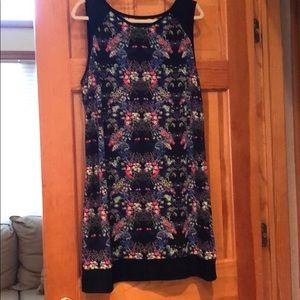 Pretty dress ☺️